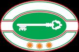 logo_affittacamere_3_soli_01